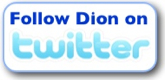Follow Dion on Twitter