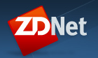 Dion Hinchcliffe's Enterprise Web 2.0 Blog on ZDNet